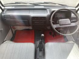 ◆こちらの車両は「ガリバー伊賀上野店」にて展示中でございます。お問合せはフリーダイヤル0120-12-2100 お店までお気軽にご連絡ください。