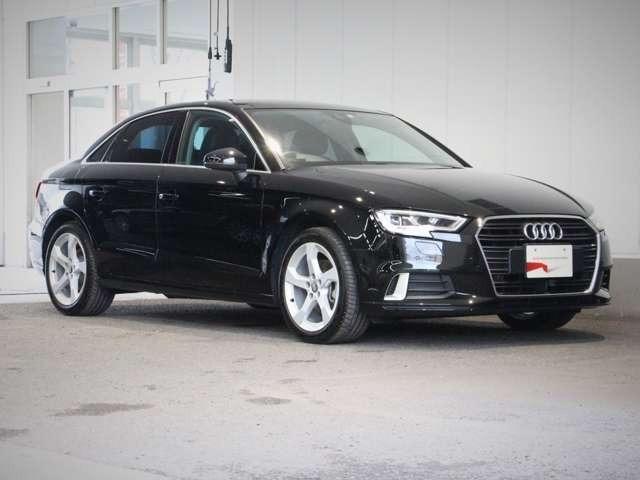 ドイツ本国Audi AGが認定する資格を有するメカニックが納車前の点検からアフターサービス迄サポート致します。