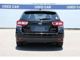 """スバル自動車保険プランもご検討ください!スバルではアイサイト車限定のサービスなど、安心で愉しいカーライフのためのSUBARU自動車保険プラン""""6 Stars Collection""""をご用意しています!"""