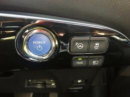 """☆純正7V型メモリーナビ CD/SD/MP3/Bluetooth/FM/AM<NSCP-W64>☆ワンセグ☆バックモニター☆""""Toyota Safety Sense"""" ●プリクラッシュセーフティシステム ●レーンディパーチャーアラート"""