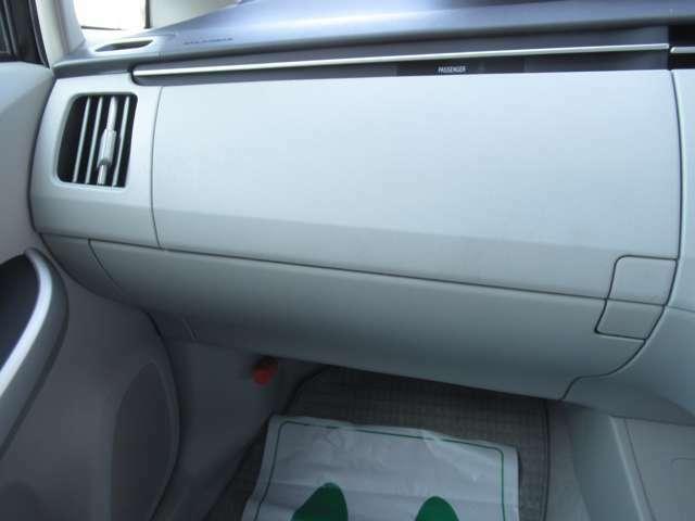 ◆車検・修理も承ります