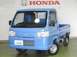 ホンダ アクティトラック 660 SDX 4WD CD