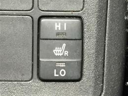 社外ナビ/フルセグTV/運転席シートヒーター/ビルトインETC/ウインカードアミラー/カーテンエアバック/サイドエアバック/プッシュスタート/スマートキー