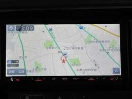 クラリオン7.7W型SDナビ Bluetooth USB フルセグ Mサーバー CD DVD