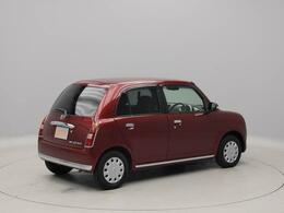愛知ダイハツではお車をご購入頂いた後が本当のお付き合いのスタートだと思っています。 ですので定期点検や車検もお得なパックをご用意してお客様に頼りにされるダイハツディーラーを目指しています☆