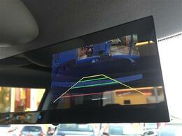 ・サンルーフ・レザーシート・シートヒーター・バックカメラ・ドライブレコーダー・社外MDオーディオ・純正AWスタッドレスタイヤ積載・電動格納ミラー・社外18インチAW・ETC・キーレスキー・スーパーチャージャー