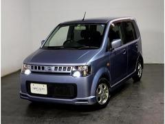 日産 オッティ の中古車 660 RS 広島県福山市 17.8万円
