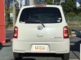 納車後の点検や車検などアフターサービスも安心してお任せください。