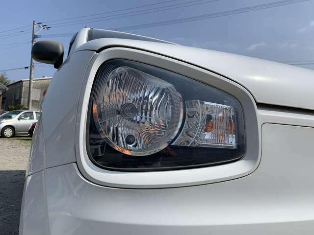 商品化のシステムもできたので今まで以上にキレイなお車をお客様にご提供できます♪