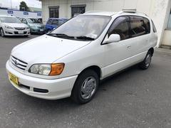 トヨタ イプサム の中古車 2.0 エクセレントバージョン 4WD 青森県八戸市 35.0万円