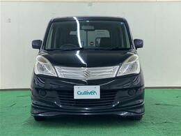 ガリバーグループでは主要メーカー、主要車種をお取り扱いしております。全国約550店舗※の在庫の中からお客様にピッタリの一台をご提案します。※2019年7月現在