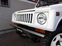 創業1984年(昭和59年)。36年の車両販売実績があります。