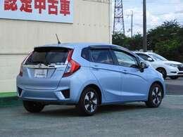 Honda中古車商品化整備基準に基づく車検整備を実施いたします。分解整備記録簿もお渡しいたしますので、より安心してお乗りいただけます。