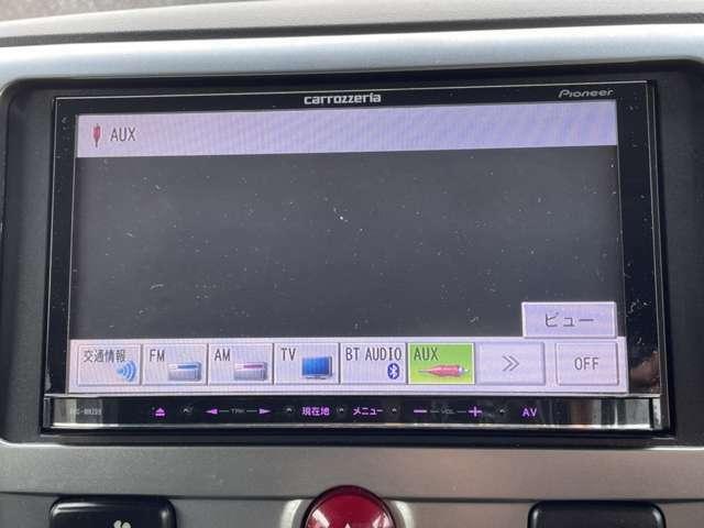 カスタムSUVに精通しておりますので一台一台丁寧にチェックし、点検・整備しております!