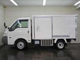 車両総重量2430kg 最大積載量850kg