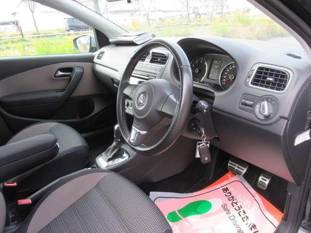 K&Kモータース 新潟空港店では高品質なお車をお手頃な価格でご提供いたします♪