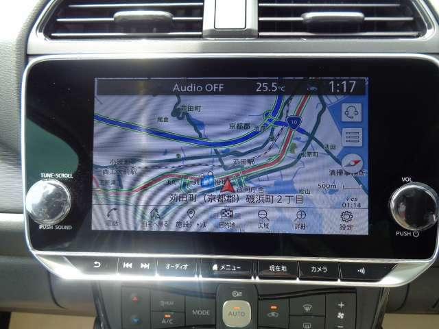 ◆メモリーナビ◆純正メモリーナビ TV・ラジオ(AM・FM)HDMIBluetoothがご利用頂けます。Bluetoothの設定でスマートフォンの音楽 ハンズフリーで会話も出来ます。