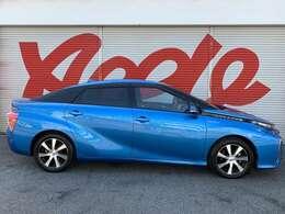 アップル豊田153通店のお車に興味を持って頂きありがとうございます!当店のラインナップは買取や厳選査定した車両のみを販売しておりますので非常にお求め安い価格を実現しております!