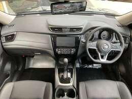 ◆令和2年式7月登録 エクストレイル 2.0 20Xi 2列 4WDが入荷致しました!!◆気になる車はカーセンサー専用ダイヤルからお問い合わせください!メールでのお問い合わせも可能!