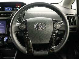 トヨタの買取りネットワーク「T-UP」をご存知ですか!?全国1,700店舗のネットワークにより、中古車の高価買取りを実現しています!!おクルマの下取りも、当店にお任せ下さい♪