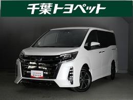 トヨタ ノア 2.0 Si WxBII フルセグ・ナビ・バックモニター・ETC