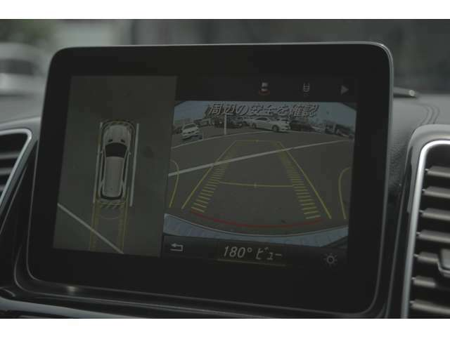 当社の最長3年走行距離無制限保証付き、またはメーカー保証継承による保証となります。当社にてメンテナンス、車検や修理などのアフターサービスの対応が可能となっておりますのでご安心ください。