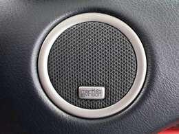 ★マークレビンソンサウンドシステムを搭載★迫力のあるサウンドで快適なドライブをサポートしてくれます!!