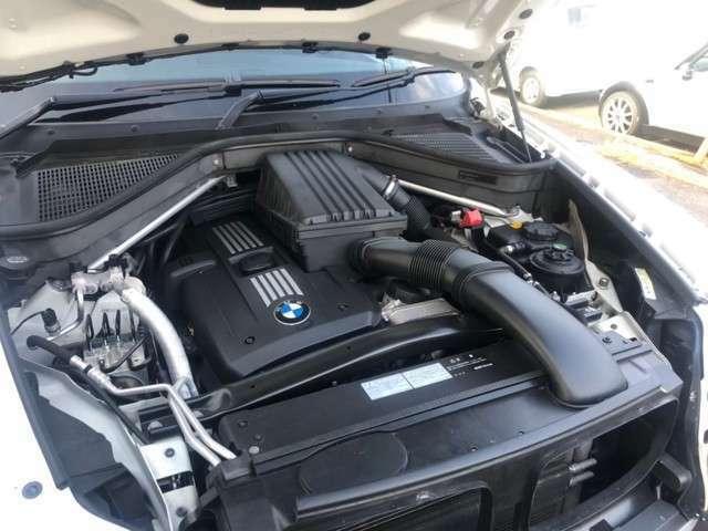 エンジン快調!整備渡しですのでご安心下さい