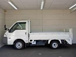 車両総重量2410kg 最大積載量800kg