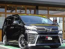 新品車高調・新品20AW・デジタルインナーミラー・ツインムーンルーフ・トヨタセーフティセンス・クリアランスソナー・レーダークルーズ・LEDヘッドライト