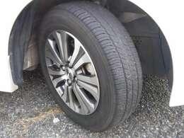 タイヤサイズは185/65/15新品・中古タイヤのお見積もりもお任せ下さい!