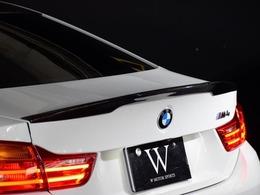 株式会社W本社では、メーター改ざん車両などの取扱いはございません。第3者機関による鑑定により、お客様に安心してお車選びをしていただけるお店を確立しております。【フリーダイヤル:0066-9711-388380】