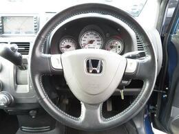 気になるお車がございましたら、フリーダイヤル 0066-9711-253571  よりお気軽にお問い合わせください!!なお、ストックヤードに車が移動している場合も多々ございます!!ご来店予約をお勧めいたします!!