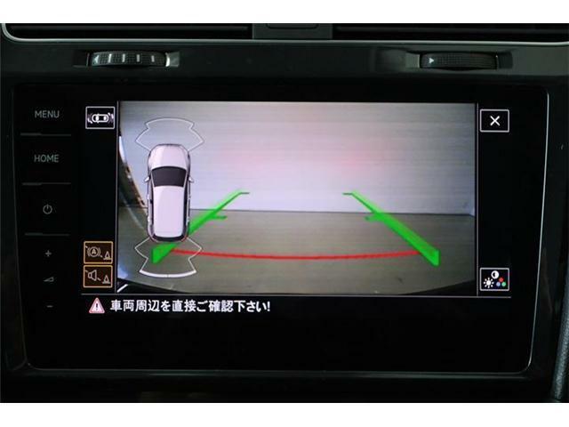 【ACC付・衝突軽減ブレーキ・LEDヘッドライト・スマートキー・純正ドライブレコーダー・純正アルミホイール】純正メモリーナビ・バックカメラ・フルセグTV・DVD再生・Bluetooth・ETC2.0