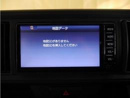 ■純正SDナビ/TV