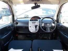 窓が大きくとられているので視界良好です!座面も高いので運転ラクラク♪♪お問い合わせはお気軽に0120-03-1190.sankyo8585@net.email.ne.jp☆