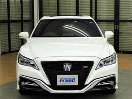 ●国産&輸入車問わず、高価下取り&買取り致します。●残債が残っている車も下取り&買取りが可能となりますので、ぜひ一度査定をご依頼下さいませ。●店頭に無い車をお探しの場合は、予約注文も承ります