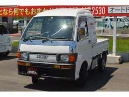 日本全国登録納車できます!遠方のお客様には、当社独自の手数料軽減プランございます。お気軽にお問合せください。