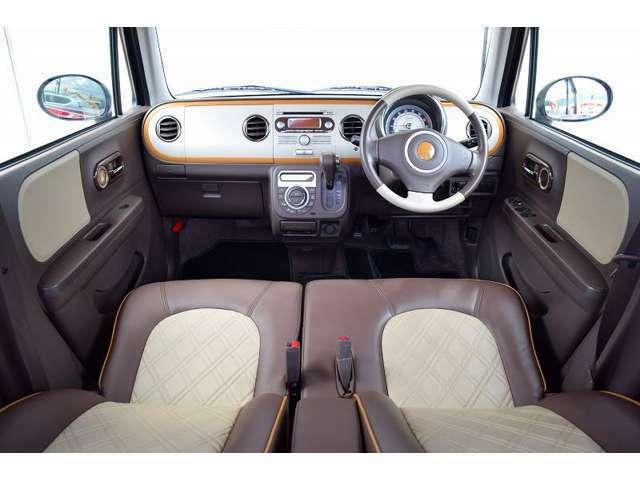 ●高年式・良品質の車輌をお客様のご満足頂けるプランでご提案させて頂きます●無料通話【TEL:0066-9711-838529】
