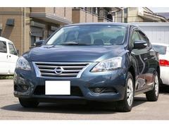 日産 シルフィ の中古車 1.8 X 愛知県小牧市 59.2万円