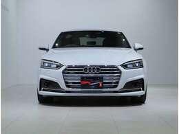 Audi所沢店、在庫車両をご覧いただき誠にありがとうございます。