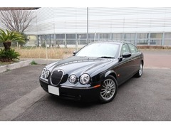 ジャガー Sタイプ の中古車 3.0エグゼクティブ 東京都品川区 128.0万円