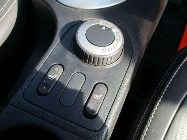 カーセンサーアフター保証は24時間365日対応のロードサービスが付いています。ガス欠、キーの閉じこみ、バッテリー上がり、パンク時にタイヤ交換、脱輪などの対応付です!