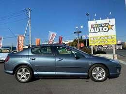 弊社ではお車の保証等はなく現状販売ですが、お得にご案内しております!価格重視の方は必見です★是非お問い合わせください!