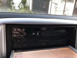 【装備一覧】 HDDナビ!DVD再生!ETC!車検令和4年6月!社外AW!      ※この他にも追加でナビ・ETC等欲しい装備がございましたらお気軽にご相談ください☆