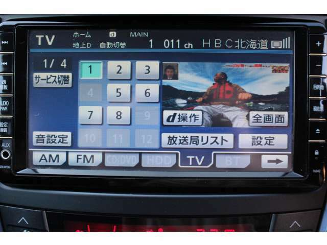 Bluetoothオーディオ☆