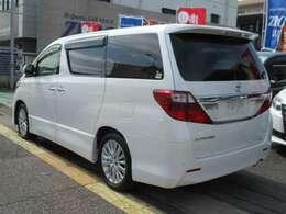 JU適正販売店 無料保証2年間又は3万キロ(一部対象外車両もございます)