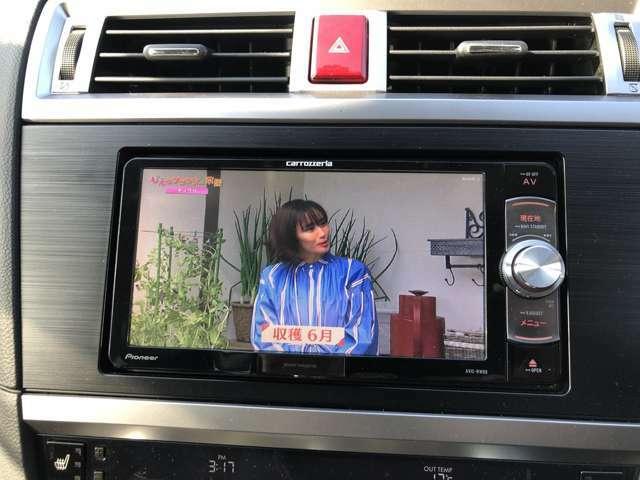 ・業界唯一の公的団体『JU新潟』加盟店・軽自動車(スバル・スズキ・ダイハツ)の届出済未使用車など幅広くラインナップしております!