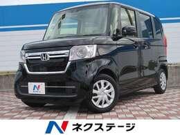 ホンダ N-BOX 660 L ターボ