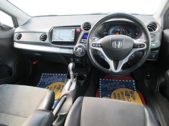 当社の車両は、顧客満足の観点からオークションの高評価のお車を厳選して仕入れています。内外装共に状態の良いお車です。是非ご覧になってください。